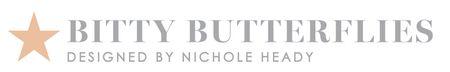 Bitty-butterflies-title