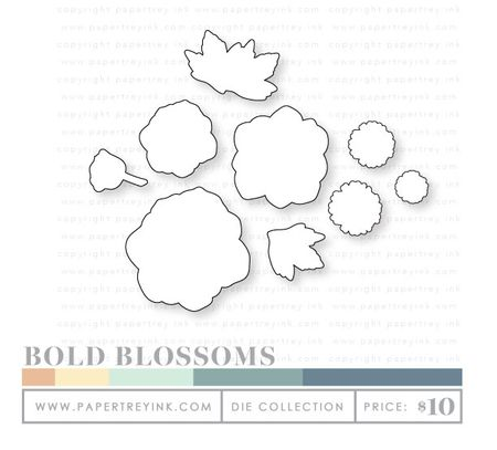 Bold-Blossoms-dies