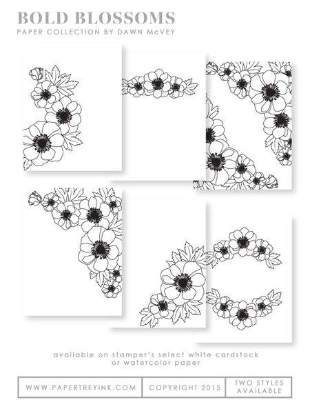 Bold-Blossoms-paper