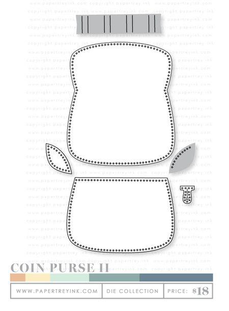Coin-Purse-II-dies