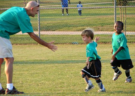 Evaluating-soccer-coaches-popofatticus