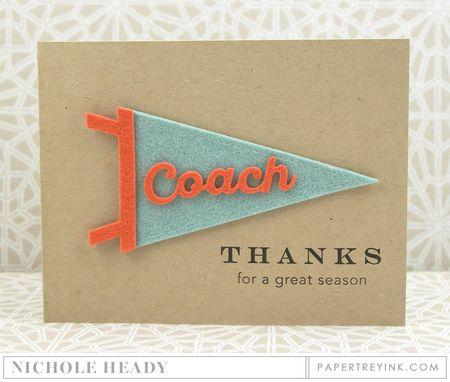 Great Season Card