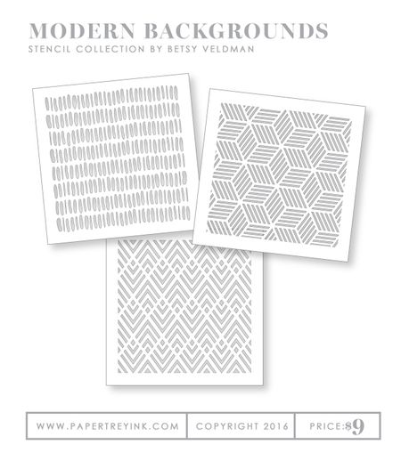 Modern-Backgrounds-stencils