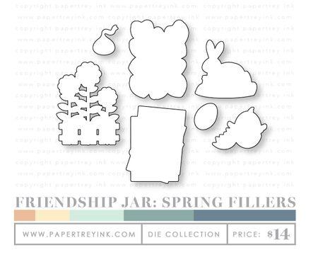 Friendship-Jar-Spring-Fillers-dies