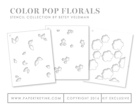 Color-Pop-Florals-Stencils