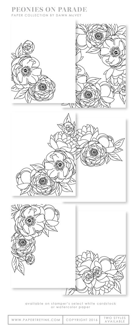 Peonies-on-Parade-paper-collection