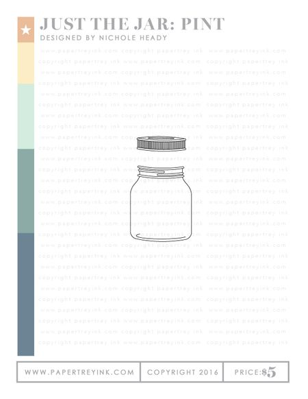 Just-the-Jar-Pint-webview