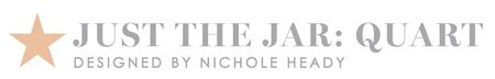 Just-the-Jar-Quart-title