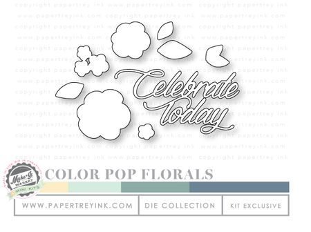 MIMM-Color-Pop-Florals-dies