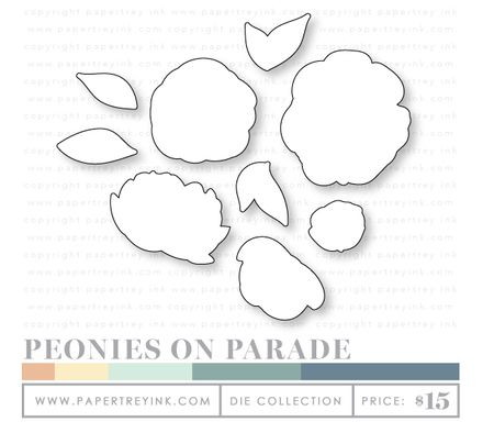 Peonies-on-Parade-dies