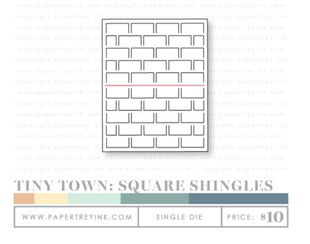 Tiny-Town-Square-Shingles-die