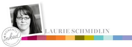 Laurie S
