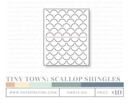 Tiny-Town-Scallop-Shingles-die
