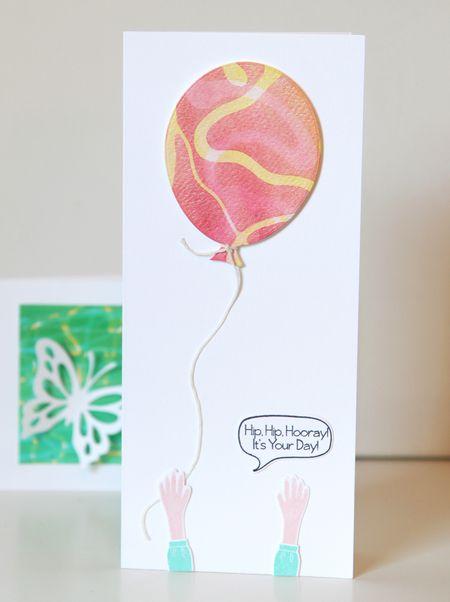 3yourdayballoonresist3