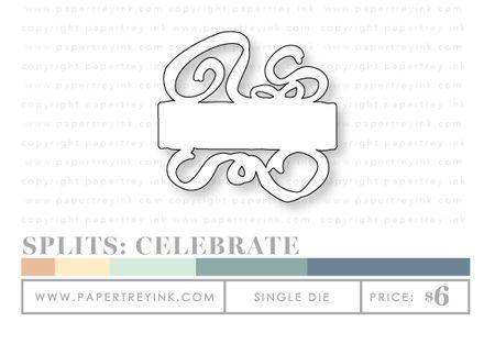 Splits-celebrate-die