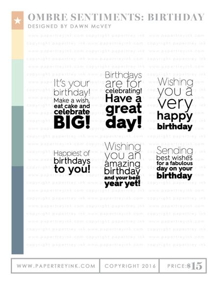 Ombre-Sentiments-Birthday-webview