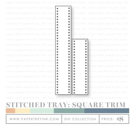 Stitched-tray-square-trim-dies