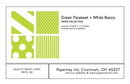 Green-Parakeet-+-White-label