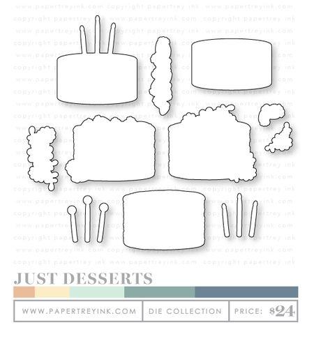 Just-desserts-dies