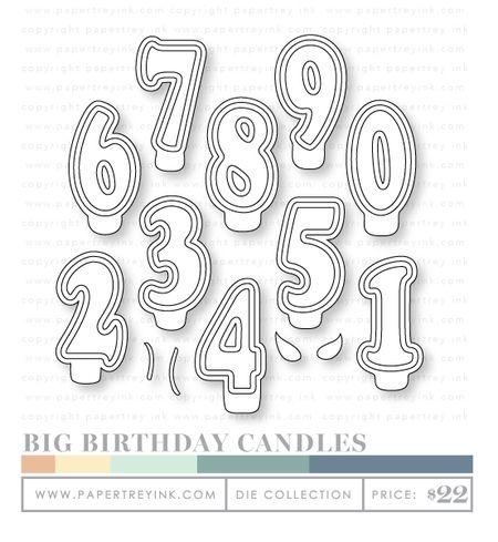 Big-birthday-candles-dies