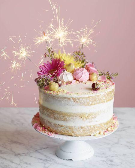 WGC-Birthday-Cake-6-copy