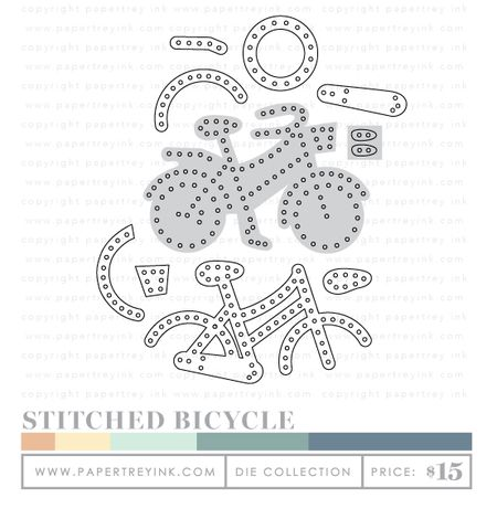 Stitched-bicycle-dies
