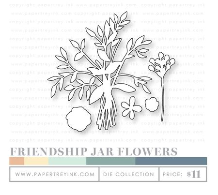Friendship-Jar-Flowers-dies
