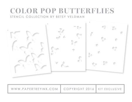 Color-Pop-Butterflies-stencils