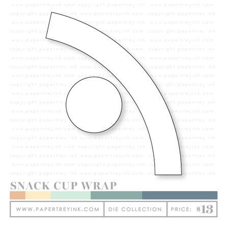 Snack-Cup-Wrap-dies