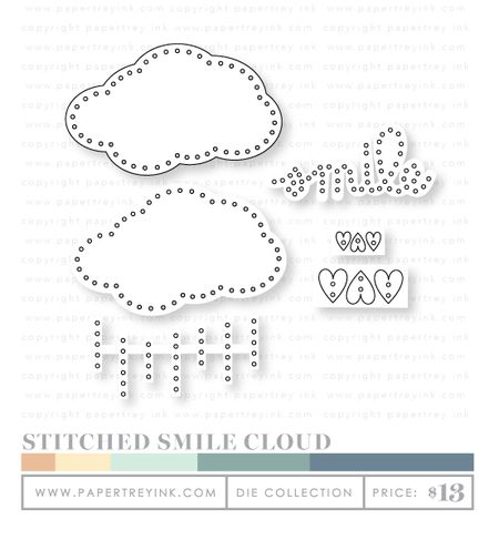 Stitched-Smile-Cloud-dies