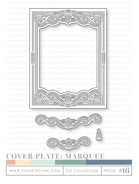 Cover-Plate-Marquee-dies