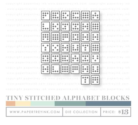 Tiny-Stitched-Alphabet-Blocks-dies