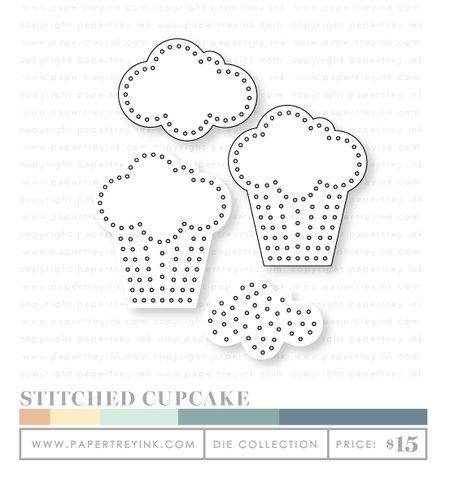 Stitched-Cupcake-dies