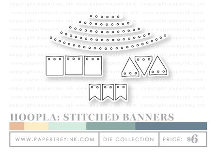 Hoopla-Stitched-Banners-dies