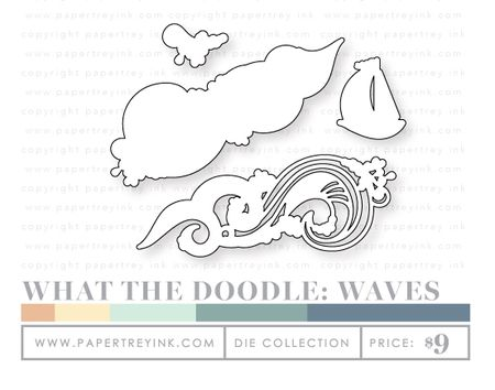 What-the-doodle-waves-dies
