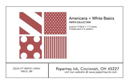 Americana-+-White-Basics