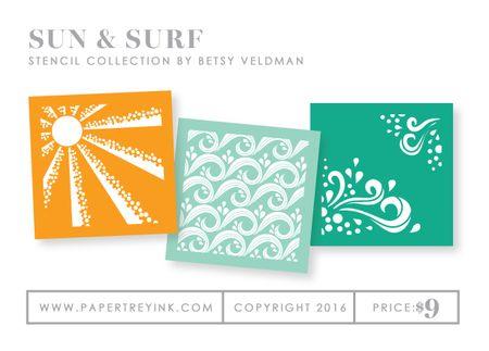 Sun-&-Surf-stencils