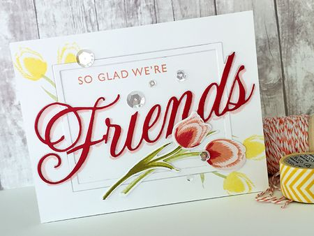 Friends1-2