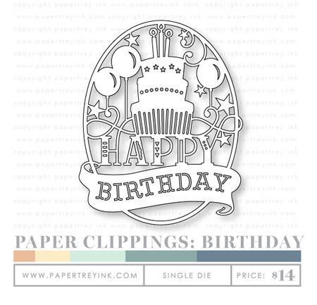 Paper-Clippings-Birthday-die