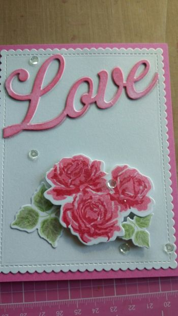 Love Card with ShadowingPTI2_zpswgv6a4aw