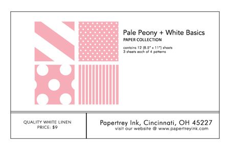 Pale-Peony-&-White-label
