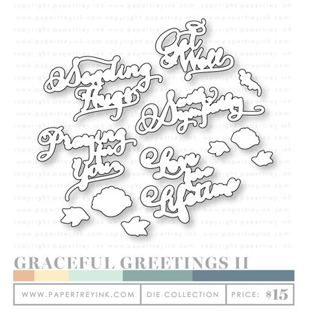 Graceful-Greetings-II-dies