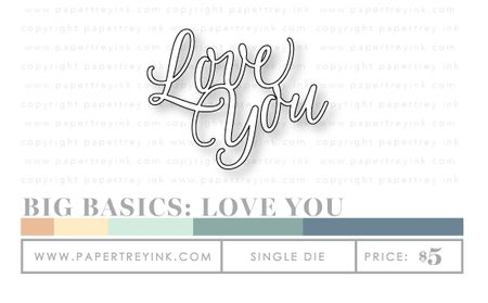 Big-Basics-Love-You-die
