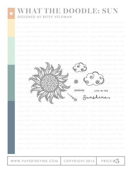 What-the-Doodle-Sun-Webview
