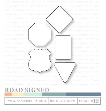 Road-Signed-dies