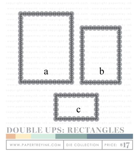 Double-Ups-Rectangles-dies