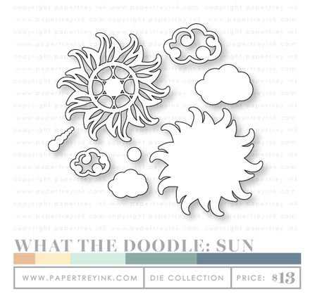 What-the-Doodle-Sun-dies