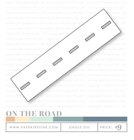 On-the-Road-die