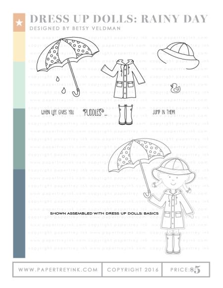 Dreess-Up-Dolls-Rainy-Day-Webview