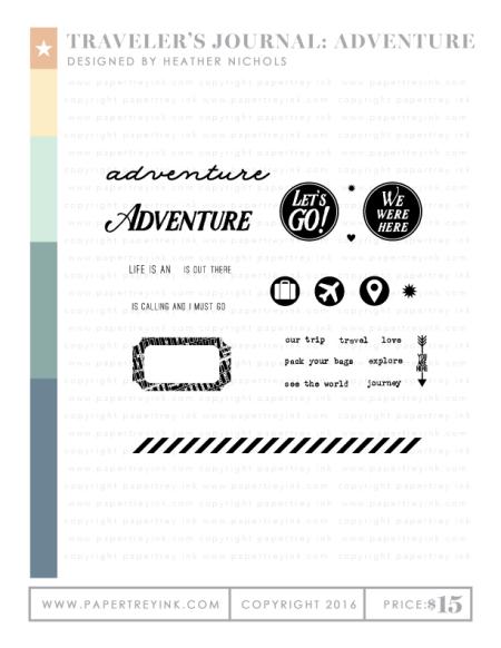 Travelers-Journal-Adventure-webview